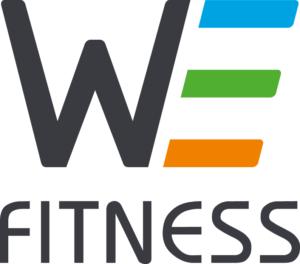 WeFitness
