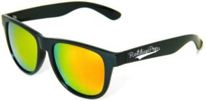 ReitdiepPOP zonnebril