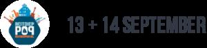 logo-reitdieppop-2019-13+14-september